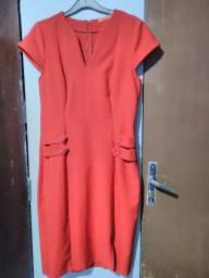 Título do anúncio: Vestido Tubinho