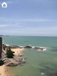 Título do anúncio: Vendo apartamento de alto padrão em frente a Praia das Castanheiras- Guarapari ES
