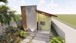 Casa em Altos-PI financiável*