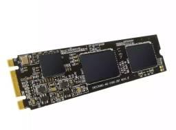 SSD M2 SATA 2280 256GB