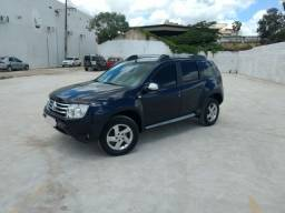 Renault duster 2013 (((  EXTRA  )))