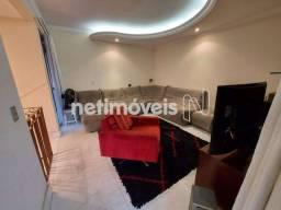 Título do anúncio: Apartamento à venda com 3 dormitórios em Manacás, Belo horizonte cod:883906