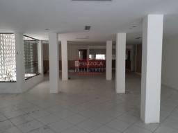 Salão Comercial para aluguel, 3 vagas, Jardins - Aracaju/SE