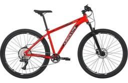 Título do anúncio: Bike Abisolute Aro 29