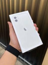 Iphone e samsumg