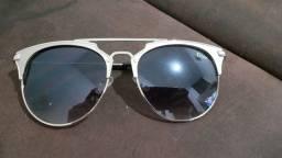Oculos da dior