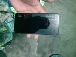 Xiaomi redmi note 8 /64g