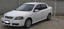 Título do anúncio: Vendo Excelente Astra 2.0 2007