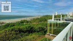 Residencial Casa do Morro - Todo projetado