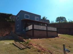 Casa de condomínio à venda com 2 dormitórios em Enseada azul, Guarapari cod:H5578