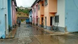 Título do anúncio: Casa no Bairro Altinópolis