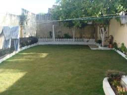 Linda Casa no Claudete, 82 m², quintal amplo. Aceita apartamento