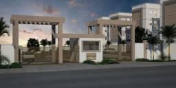 Fonte das Artes - Parque Michelangelo - 41m² a 47m² - Messejana - Fortaleza, CE - ID3601