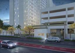 Grand Reserva Paulista - Por do Sol - 36,76m² a 43,74 m² - São Paulo, SP - ID3602