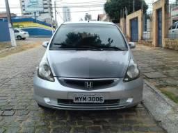 Honda fit lx 1.4 2004 - 2004