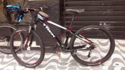 Bike Trek X-Cliber 6