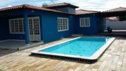Casa de Praia em Muro Alto - 5 quarto(s) - Porto de Galinhas, Ipojuca