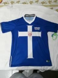 Camisas e camisetas no Brasil - Página 27  03ffe26249a98