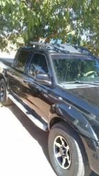 Vendo frontier 2005 completa - 2005