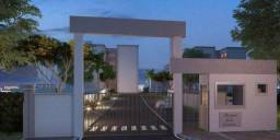 Park Real Resort - 43m² a 46m² - Rio de Janeiro, RJ - ID3546