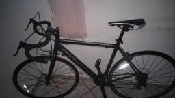 Bike speed aro 700