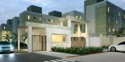 Unipark Resid. - Hyde Park - 39m² a 46m² - São Jorge - Uberlândia, MG - ID3663