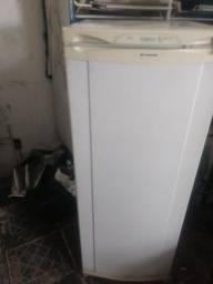 Compra venda e manutenção de geladeira freezer