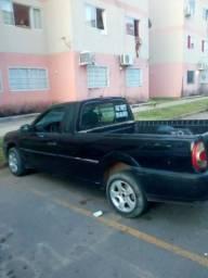 Vende-se 4500 - 2006