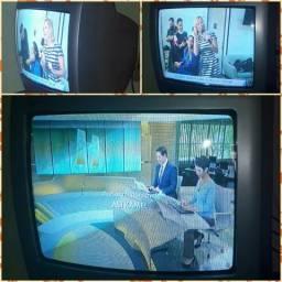 TV 20 polegadas 992655945