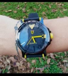 Relógio Vários Modelos