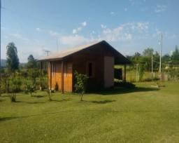 Chácara 5.000 m² - morungava - gravataí - rs