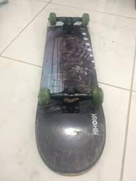 Skate Pro