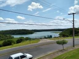 Oportunidade - Lote com vista para a lagoa no condomínio Boulevard Lagoa
