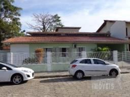 Casa à venda com 4 dormitórios em Santa mônica, Florianópolis cod:2779
