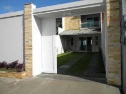 (CD024), Dúplex 3 Suítes,Novo,140 m2 ,Tapioqueiras,Eusébio
