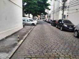 Apartamento para alugar com 2 dormitórios em Vista alegre, Rio de janeiro cod:969