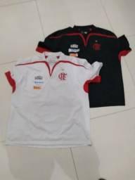 98b6e71781f Camisa do Flamengo original Olympikus