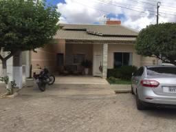 Casa no Condomínio Villa Verde - Venda