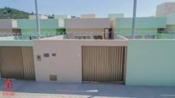 Casas 2qts prontas para morar em Goiânia no João Braz