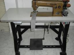 Maquina de costura columbia