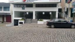 Sala Comercial em Indaial/Centro