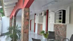 Casa Conjunto Libra Foz do Iguaçu