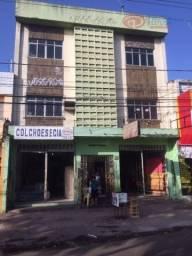 Prédio comercial à venda, Jordoa, São Luís - PR0085.