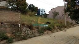 Terreno à venda, 450 m² por R$ 120.000 - Morada do Sol - Carlos Chagas/Minas Gerais