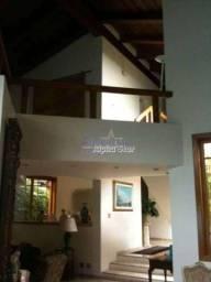 Casa residencial à venda, alphaville 2, barueri - ca1079.