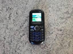 Telefone Fixo C/Chip