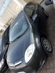 Fiat palio attractiv 1.0 - 2014