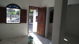 Predio em Lauro de Freitas, 140m², ainda lage Livre R$ 220 000 00 Gde Oportunidade