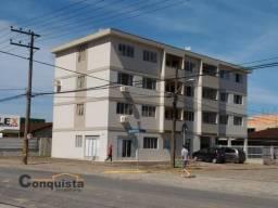 Apartamento com 3 dormitórios no Santo Antônio, 120 m²