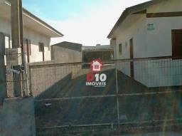 Casa à venda, 24 m² por R$ 220.000,00 - Mato Alto - Araranguá/SC